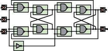 A Sample Documentation Of Digital Logic Simulator.[Download] 2