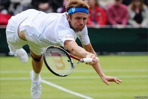 live-stream-Wimbledon-2011