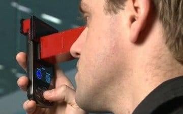 Cataracts Diagnoses Through Smartphone Attachment .