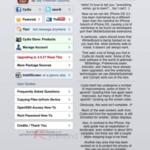 JailbreakMe 3.0 iPad 2 Jailbreak – What is Reality ?