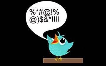 Tweet Links Now Under Parental Controls