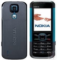 I like Nokia 500  Because..
