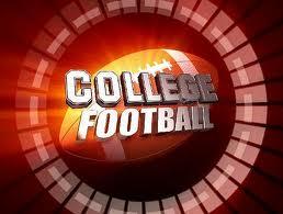 College Football Rankings 2011:USA Today/Coaches Poll Ranks