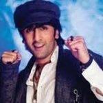 "Did Ranbir kapoor Rock as"" Rockstar"" [Trailer]"