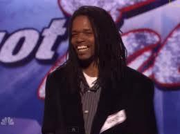 """Who Is The Winner Of,""""America's Got Talent """" Season  Six ?"""