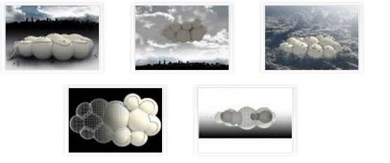 Cloud Based Transportation