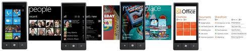 Lumia 710 -The Most Awaited Nokia Smartphones