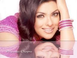 Priyanka Chopra The Most Popular Bollywood Star on Twitter