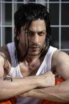 Upcoming Movies of Shah Rukh Khan 1