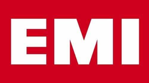 Emi-Music-API for developers