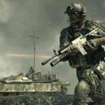 Call of Duty: Modern Warfare has Got Three New Game Modes