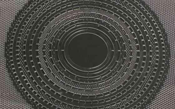 Researchers Create Invisibility Cloak for Sound