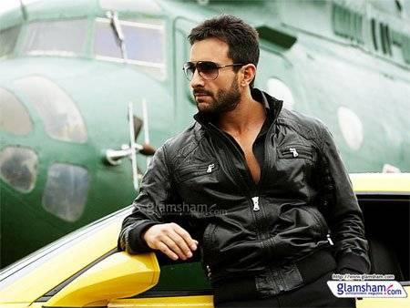 Agent Vinod First Official Trailer of Spy Thriller Released