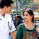 """First Look of Vidya Balan's Upcoming Thriller """"Kahaani"""""""