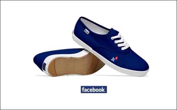 Social Network -Facebook