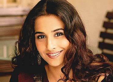 http://revoseek.com/wp-content/uploads/2012/01/Vidya-Balan-is-Ready-for-her-First-Item-Number.jpg