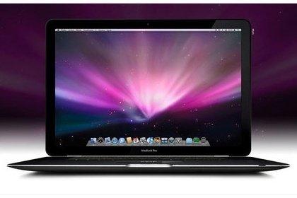 Apple will  Release Quad MacBook Pro in Late April
