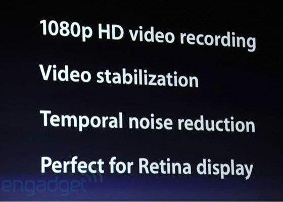 New iPad -1080p