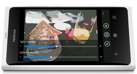 Nokia Creative Studio -1