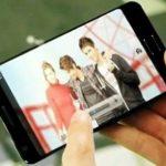 Secret Weapon of Samsung Galaxy S III