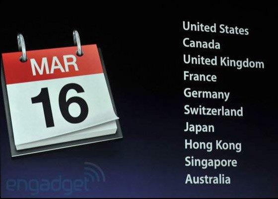 ipad_Greece -16 march
