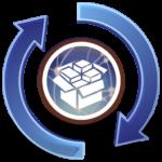 Curiosa Jailbreak Tweak for Cydia Update Notifications on iDevices