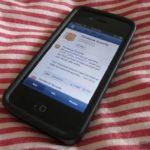 "Facebook Extends ""Black List"" of URL and Offers Free Antivirus"