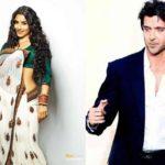 Soon, Hrithik Roshan will Romance to Vidya Balan?