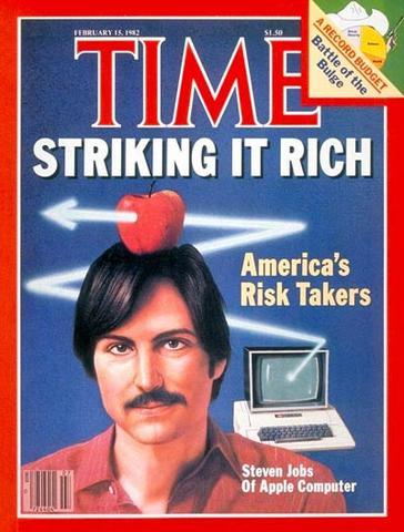 Seven Secrets of Innovative Steve Jobs -3