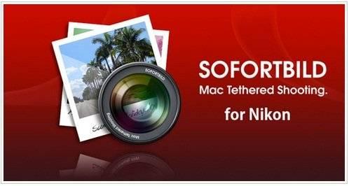 Sofortbild - Shoot your Camera Remotely