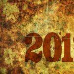 Top 10 Web Design Trends in 2012