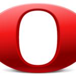 Released a Mobile Browser Opera Mini 7