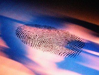 AIRprint: Created a Fingerprint Scanner at a Distance 2