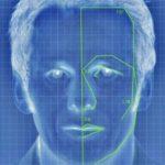 Facebook's Facial Recognition Raises Privacy Concerns!