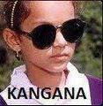 Kangana