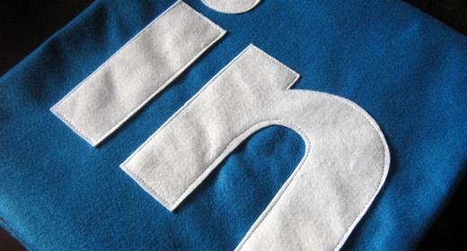 LinkedIn: Your Password Was Stolen? 2