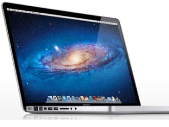 5 Biggest Drawbacks of the New MacBook Pro Retina 2