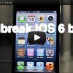 ios6 150x150 | Jailbreak Iphone 5 IOS 6