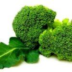 Best Vegetables for Women
