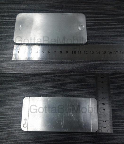 iPhone 5- 2