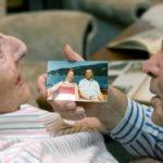 Prepares New Drug for Alzheimer's