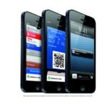 Analysis of iPhone 5