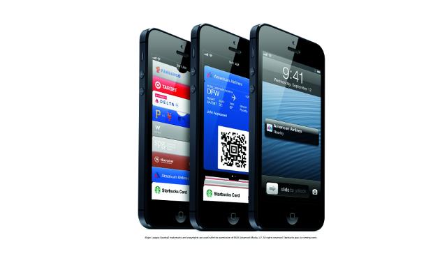 Analysis of iPhone 5 15