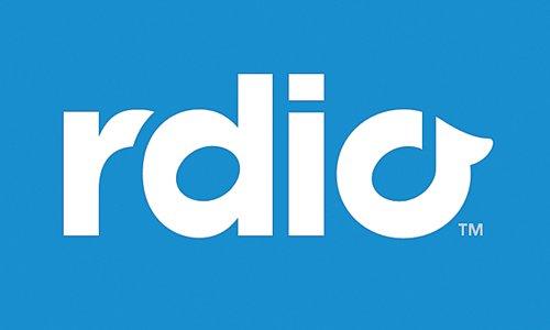 Microsoft Tries Rdio via Skype 2