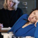 Study: Lack of Sleep Can Lead to Schizophrenia