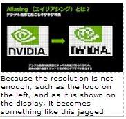 NVIDIA Explains the  the Latest Anti-Aliasing Technology  3