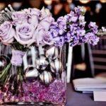Enjoy Some Stunning Flower Arrangements