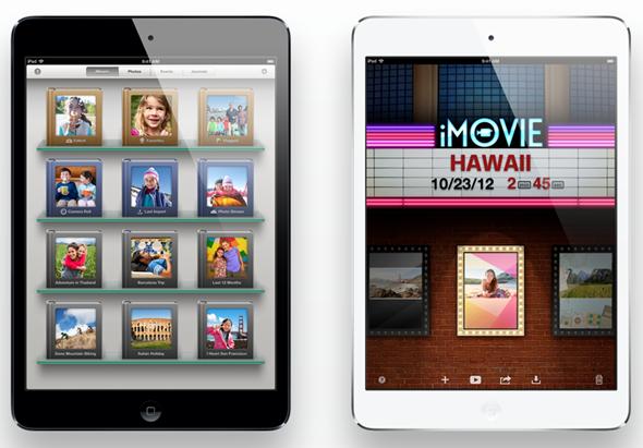 iPad Mini With Retina Display in 2013  3