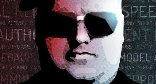 MEGA, Kim Dotcom Unveils new Megaupload 2