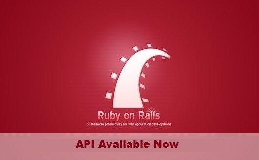 Slim Rails API for Developers 2